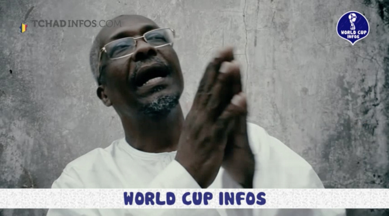 WORLD CUP INFOS : Episode 4