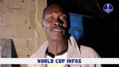 WORLD CUP INFOS : épisode 8