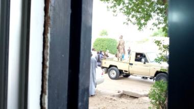 Société : un commerçant tué et un clandoman blessé par la brigade mobile des Douanes