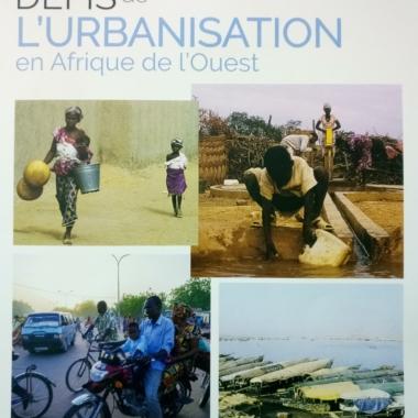 Economie : Le Tchad se remet lentement de la crise