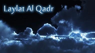 """Religion : Les musulmans tchadiens s'activent pour """"Laylatoul-Qadr"""""""