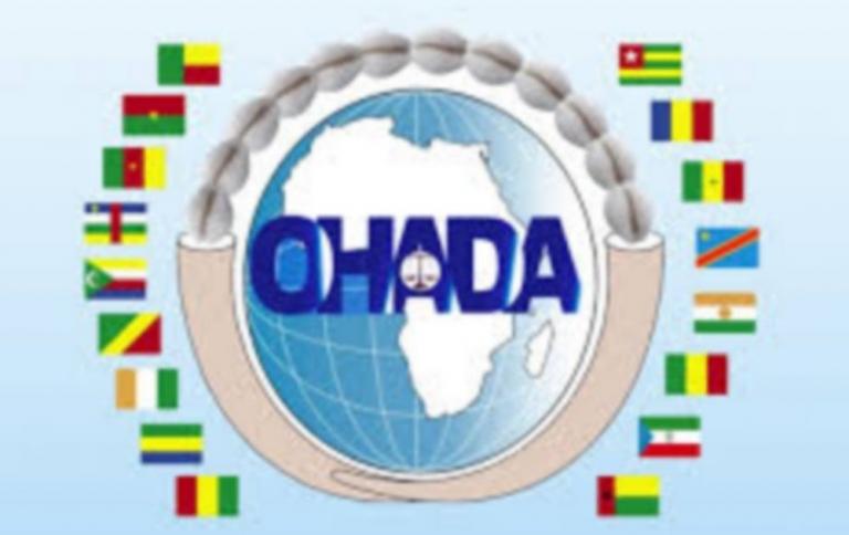 OHADA : 20 ans au service de l'intégration économique