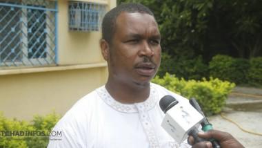 Le Tchad adhère au programme Youthconnekt en faveur des jeunes