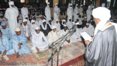 Aïd El Fitr : les sermons des imams axés sur la corruption, le détournement, la sécurité…