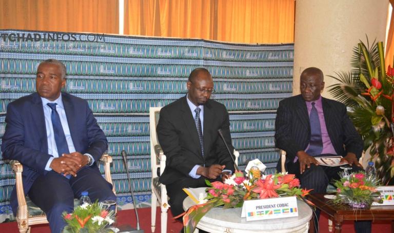 MICROFINANCE : Un nouveau dispositif pour mieux encadrer le secteur dans la CEMAC