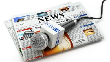 [QUIZ DE LA SEMAINE] que savez-vous de la presse tchadienne?