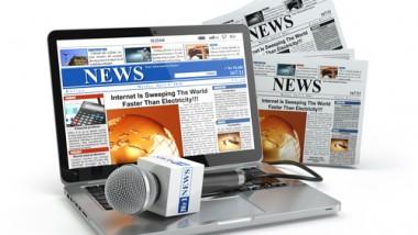 Tchad : la Haute Autorité des Médias et de l'Audiovisuel remplace le Haut conseil de la communication
