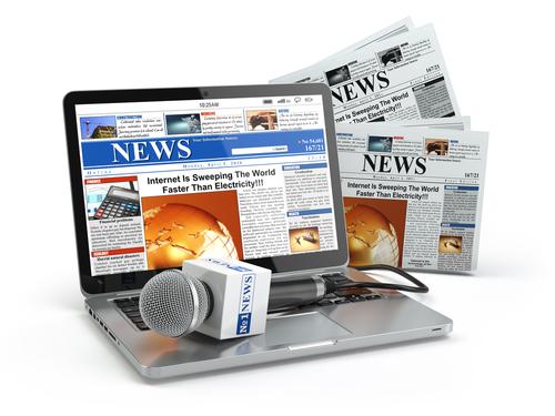 Médias : des professionnels tchadiens et maliens créent un réseau pour le développement
