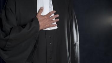 Tchad : le barreau suspend ses activités après un incident au palais de justice de N'Djaména