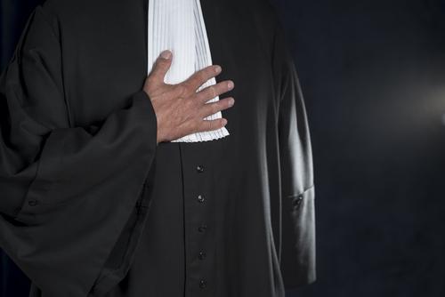 Tchad : les auteurs du trouble de Doba seront traduits en justice