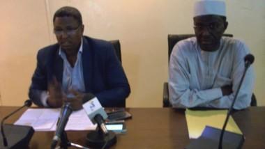 Société : l'ADC et la Mairie de N'Djaména combattent le tabagisme
