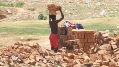 Tchad : la fermeture des écoles, facteur d'augmentation du travail des enfants