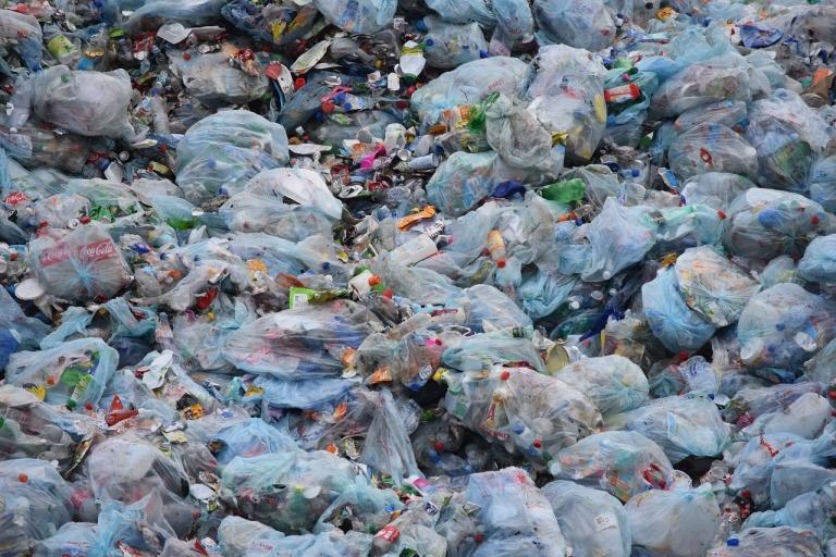 Environnement : le RJDLT s'attaque aux déchets plastiques