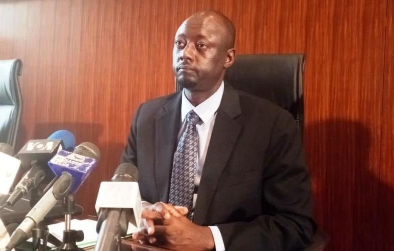 Afrique centrale : « il n'y a aucun risque de dévaluation du Franc CFA »