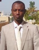Intelligence économique : le Tchadien Adoum Youssouf Ibrahim désigné vice-président du FAAIE