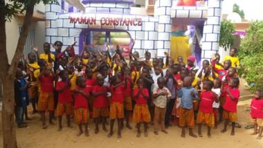 Colonie des enfants : « Profiter des vacances pour renforcer l'éducation des enfants »