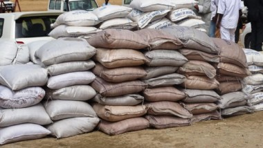 Régions : la SHT vole au secours de la population du Kanem