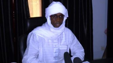 Hadj 2018 : Des innovations sont opérées pour un meilleur pèlerinage aux fidèles tchadiens