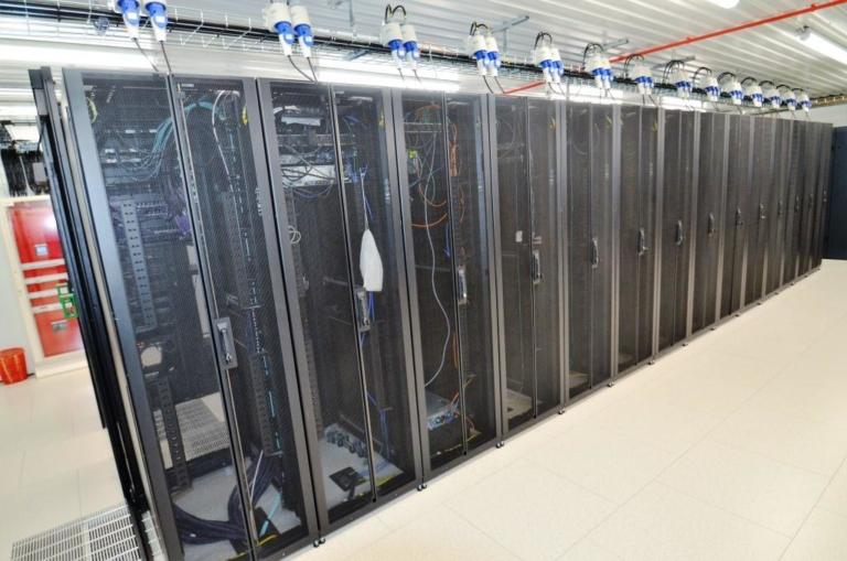 Technologie : Millicom Tchad ouvre les portes de son Data Center