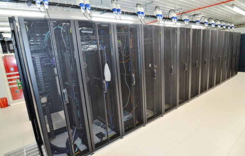 Technologie : Millicom Tchad ouvre les portes de son Data Center