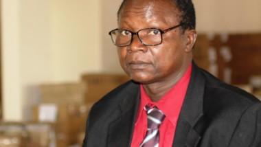 Tchad : 79 600 candidats composeront le Baccalauréat 2018