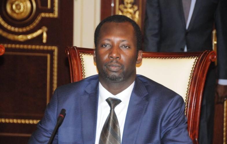 Finances : les Tchadiens ayant atteint 18 ans auront bientôt un numéro d'identification fiscale