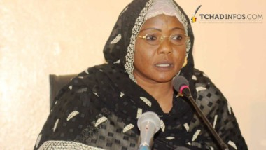 Municipalité : Mariam Djimet Ibet fait le bilan des « 72 heures » et annonce des mesures