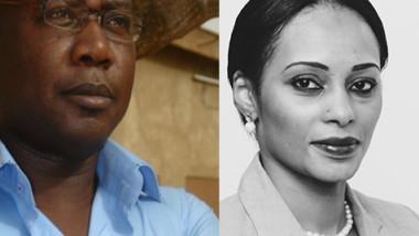 14 Juillet: Les relations Tchad-France aux beaux fixe