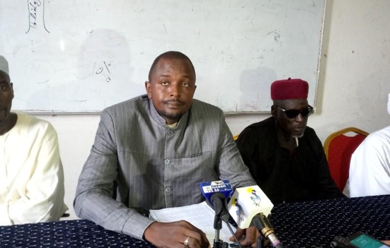 Tchad : la population du département de Fitri rejette la nomination de 5 chefs de canton