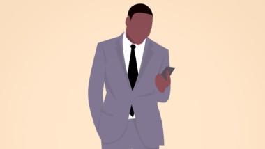 Tchad: coupure inhabituelle des réseaux de téléphonie mobile dans la mi-journée