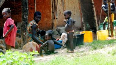 Santé : Les 9 normes pour défendre le droit à la planification familiale selon UNFPA
