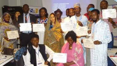 Tchad : Le marketing digital, un domaine encore très peu connu