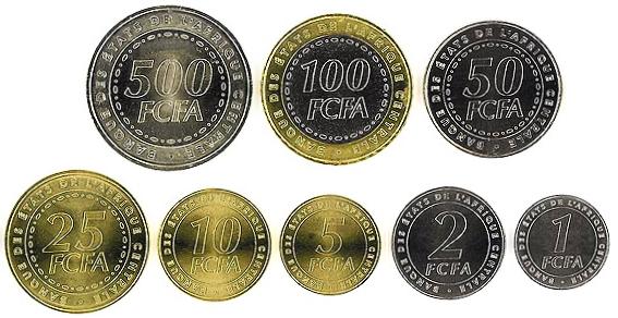 Société : Où sont passées les pièces de monnaie ?