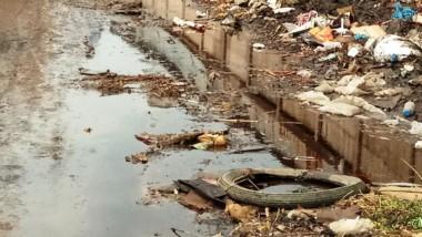Tchad : Déby, ses 72 heures et les maires