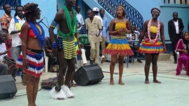 Société : les ressortissants de la Tandjilé s'inquiètent de la situation de leur région