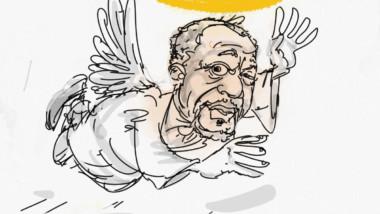 Disparition de Koffi Annan ancien Secrétaire Général de l'ONU