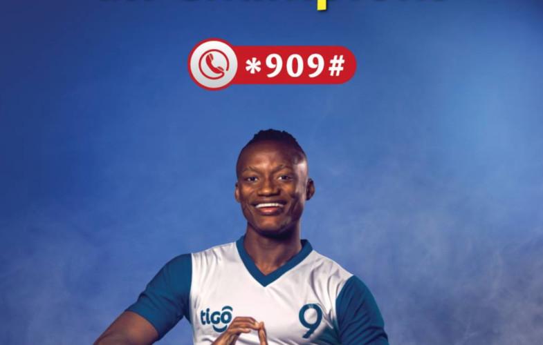 4 choses à savoir sur la campagne « 9, le réseau des champions » de Tigo