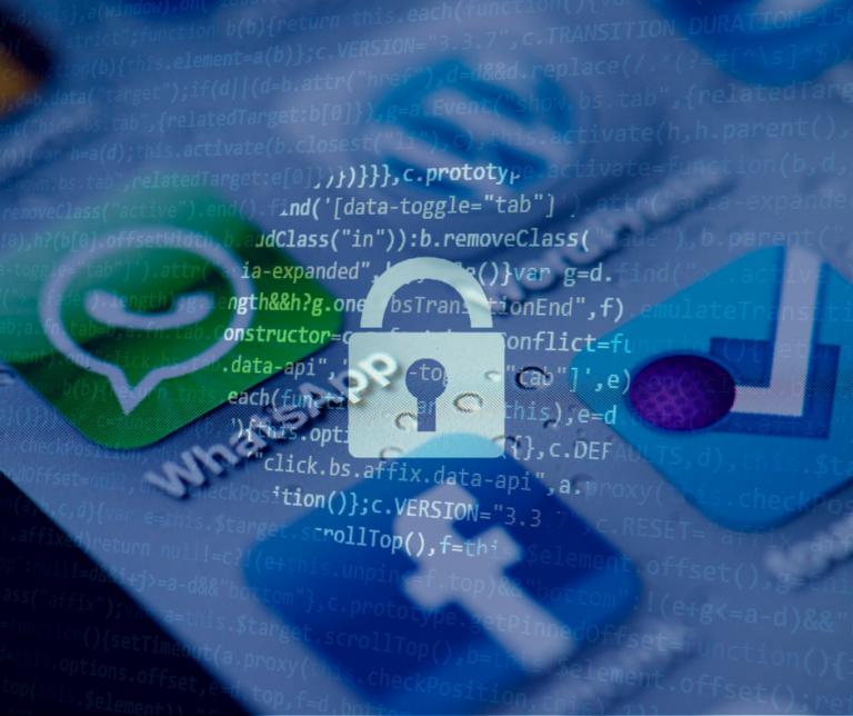Tchad : l'ARCEP convoquée au tribunal pour s'expliquer sur la censure des réseaux sociaux