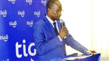 Médias : Tigo forme les journalistes tchadiens en presse numérique