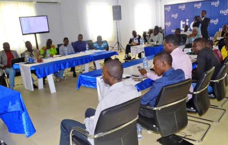 Tchad : les médias privés menacent de ne pas couvrir la campagne électorale