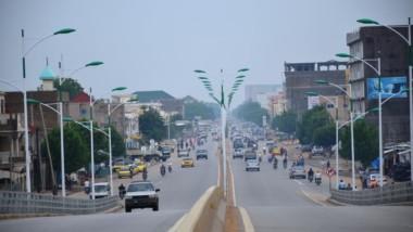 Coronavirus : quand des Tchadiens se sentent invulnérables