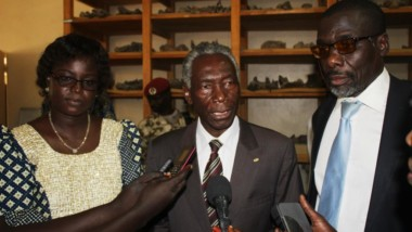 Tchad : 19 établissements privés d'enseignement supérieur fermés par le gouvernement