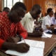 Indice de Capital Humain:  le Tchad encore dernier