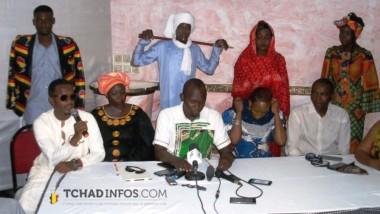 Culture : N'Djaména accueille le 3ème Sommet du stylisme et des créations africaines