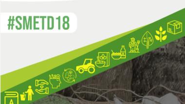 Tchad : les candidatures à la 3ème édition de Future-agro-challenge ouvertes jusqu'au 10 octobre