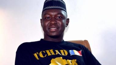 Culture : « On se retrouve en ce moment sans identité vestimentaire propre» dixit Hissein Amadou Camara