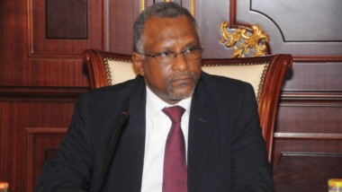 Tchad : le ministre de l'Education nationale lance la rentrée académique 2018-2019