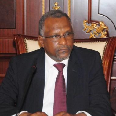 Education : la balade de santé du ministre de l'Education nationale