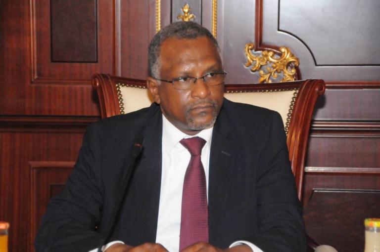 Tchad : le ministre de l'Education nationale lance la rentrée académique 2018-2019