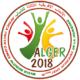 Jeux Africains de la Jeunesse: Les athlètes tchadiens remportent cinq médailles de bronze et une d'argent